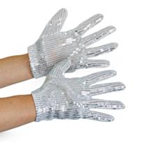 Popster Handschoenen /paar