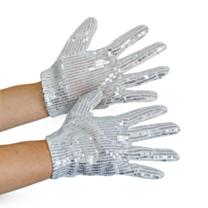 Popster Handschoenen Kinder/ Paar