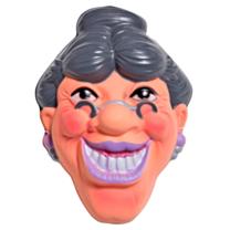 3D Masker Sarah Explosion