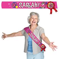 Sjerp Sarah Explosion