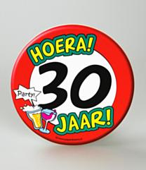 Bierviltjes - 30 jaar
