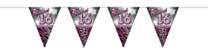 Vlaggenlijn Sweet 16 10mtr