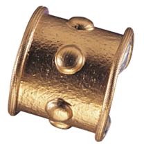 Slave Armband Gold