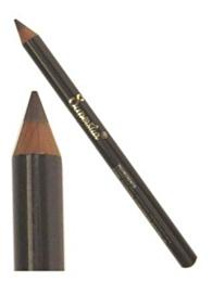 Superstar dermatographe potlood donker bruin