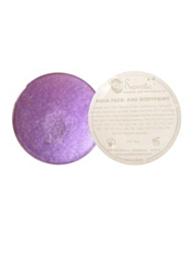 Superstar Aqua face & body paint Lavender