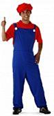 Super Loodgieter Mario M/L