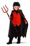 Dracula kindermaat S