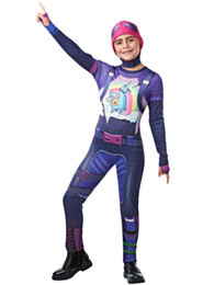 Fortnite Brite Bomber