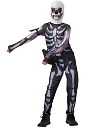 Fortnite Skull Trooper