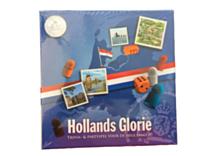 Hollands Glorie bordspel