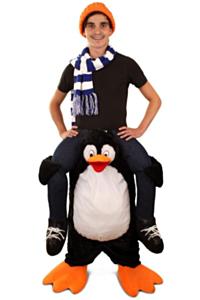 Instappak Pinguin