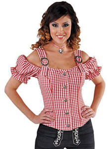 Tiroler bloes