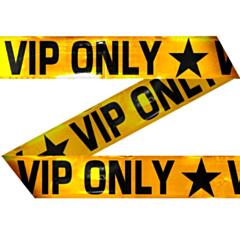 Markeerlint VIP 15m