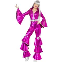 1970s Dancing Queen