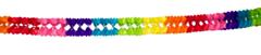Papierenslinger Rarotonga 6mtr