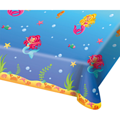 Tafelkleed Mermaid