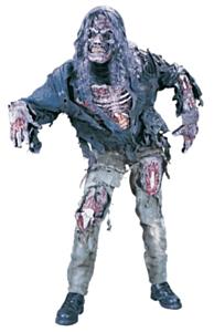 Zombie o.s.f.a
