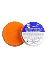 Superstar Aqua face & body paint Light Orange