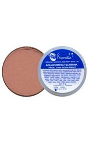 Superstar Aqua face & body paint Light Skin