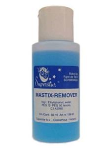 Mastix remover flacon 50 ml