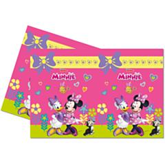 Tafelkleed Minnie