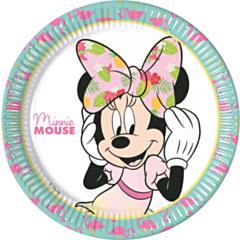Borden Minnie Tropical
