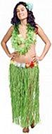 Hawai Rok 80cm Green