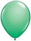 Ballonnen Wintergreen 100st