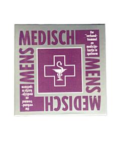 Quizspel Mens Medisch